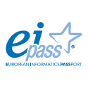 Corso online + Certificazione EIPASS IT Security – 100 ore